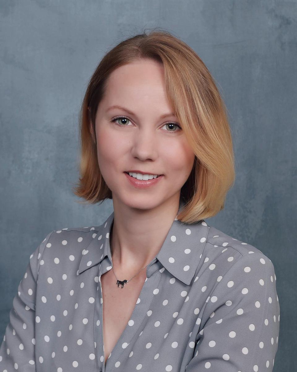 Sabrina Schell profile picture