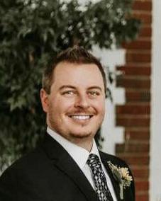 Justin Schiavone profile picture