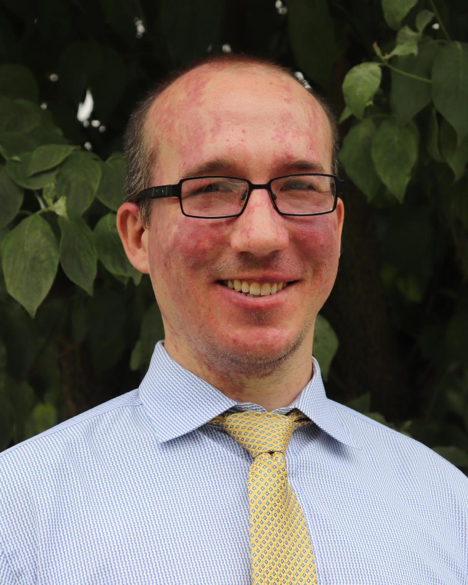 Robert Schmidt profile picture