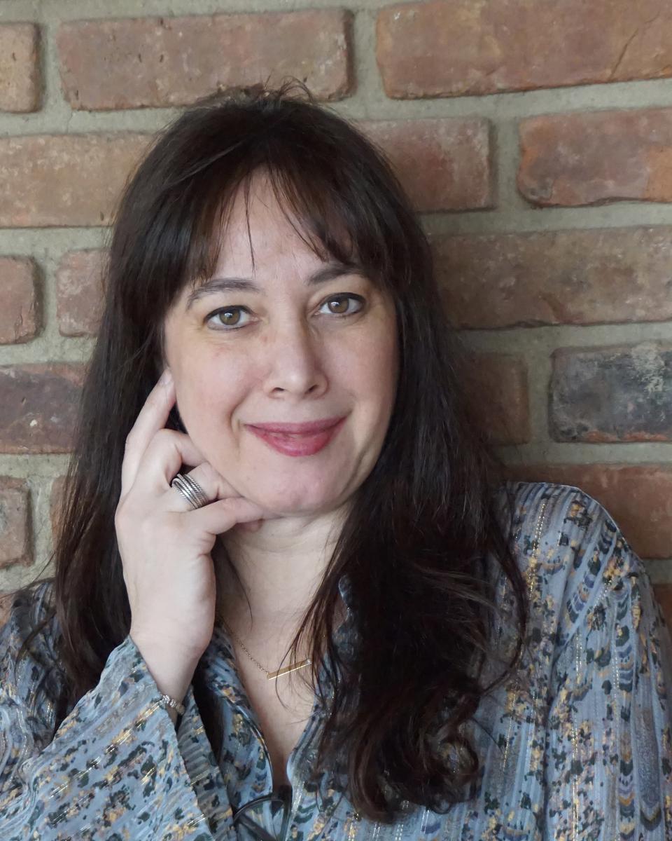 Alejandra Schraier profile picture