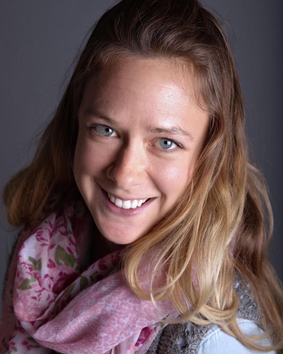 Anne Schultz profile picture