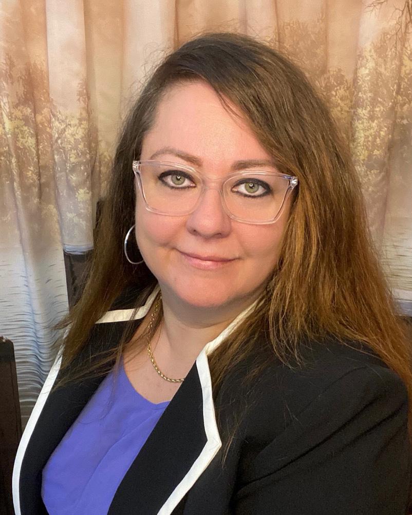 Simone Schultz profile picture
