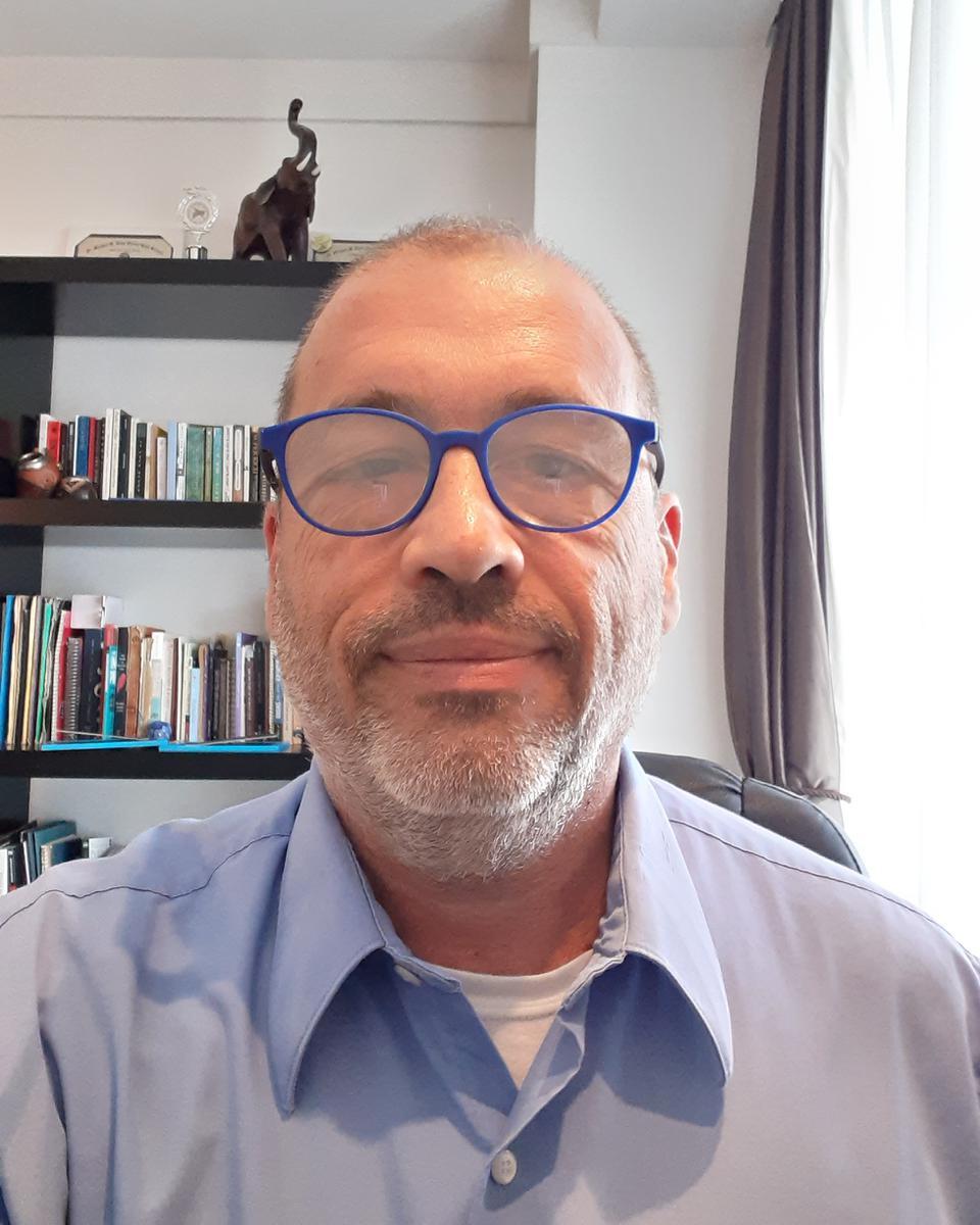 Fernando Schutt profile picture