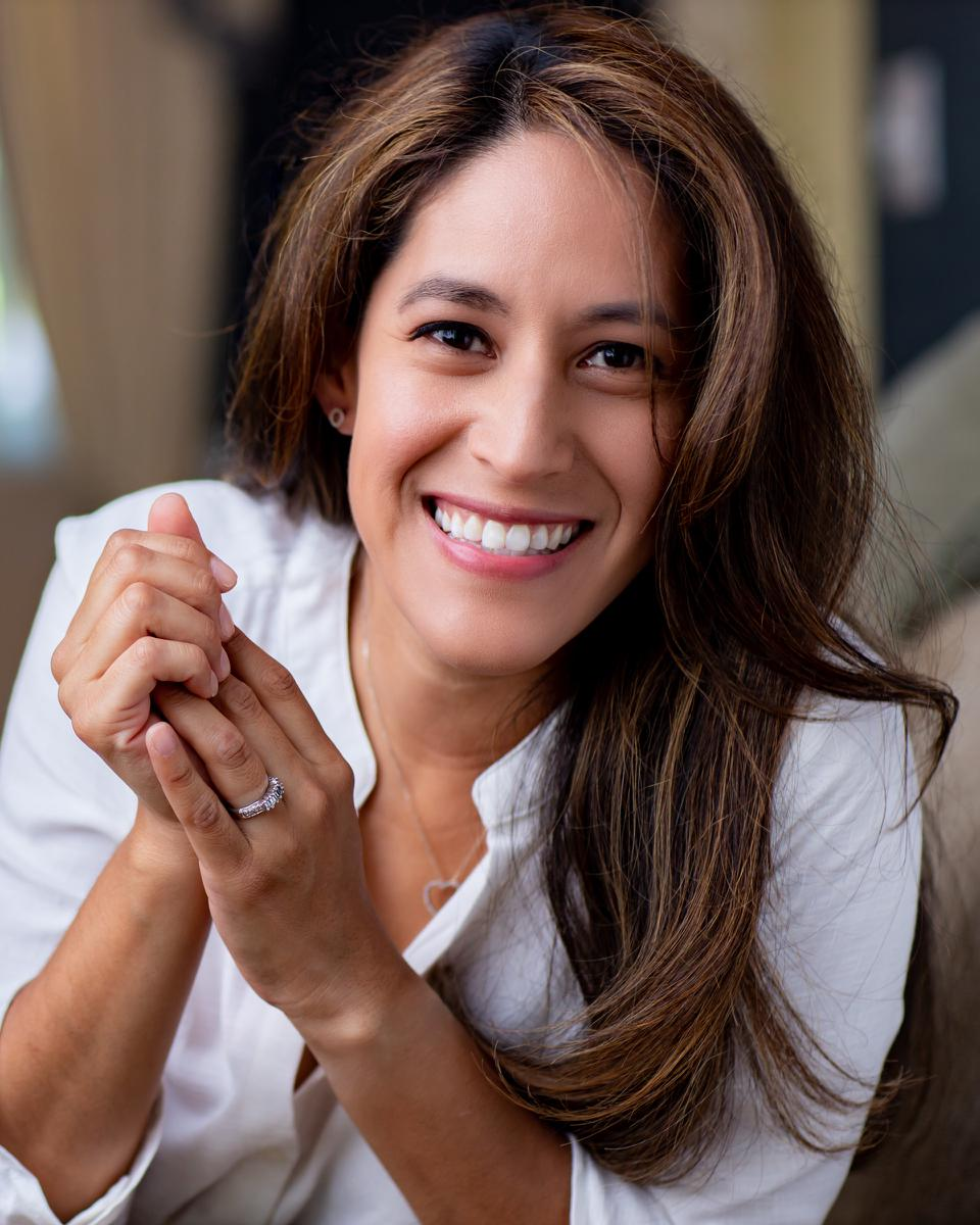 Adriana Scott-Wolf profile picture