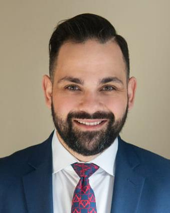 Daniel Sebbag profile picture