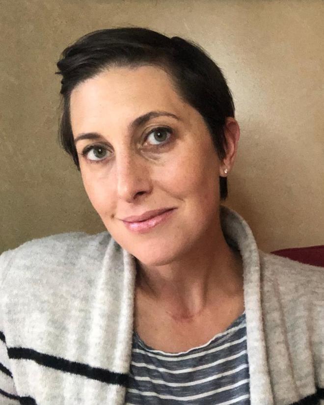 Sonja Seglin profile picture