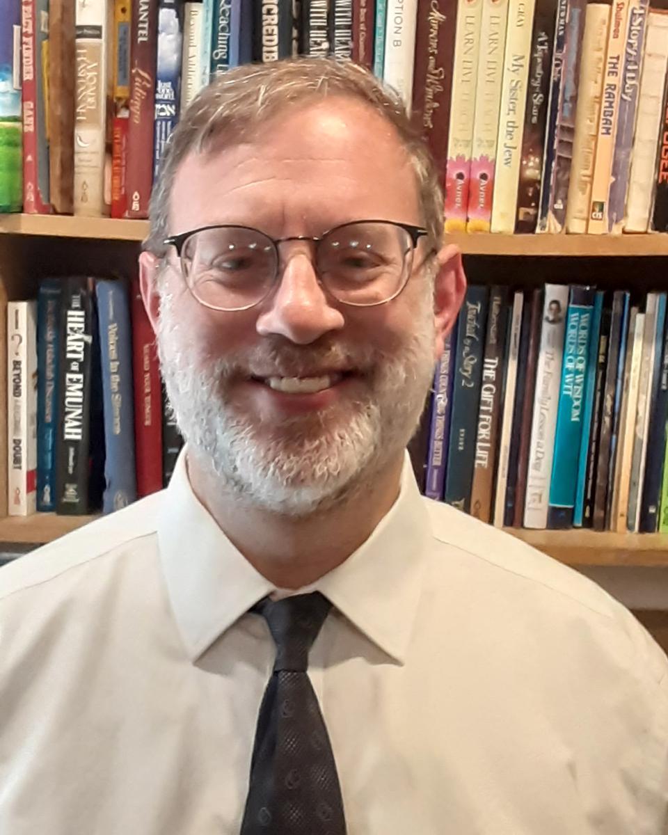 David Selengut profile picture