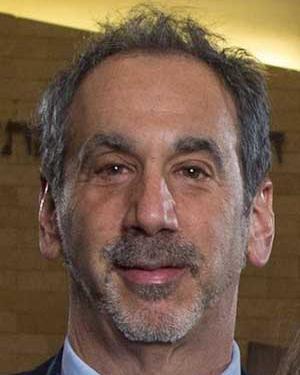 Mark Serper profile picture