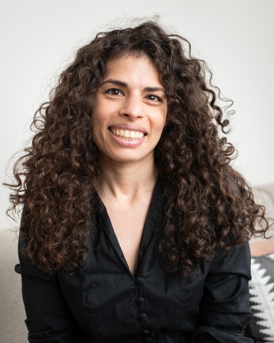 Lauren Shah profile picture
