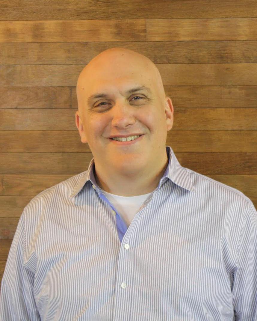 Dan Sharir profile picture