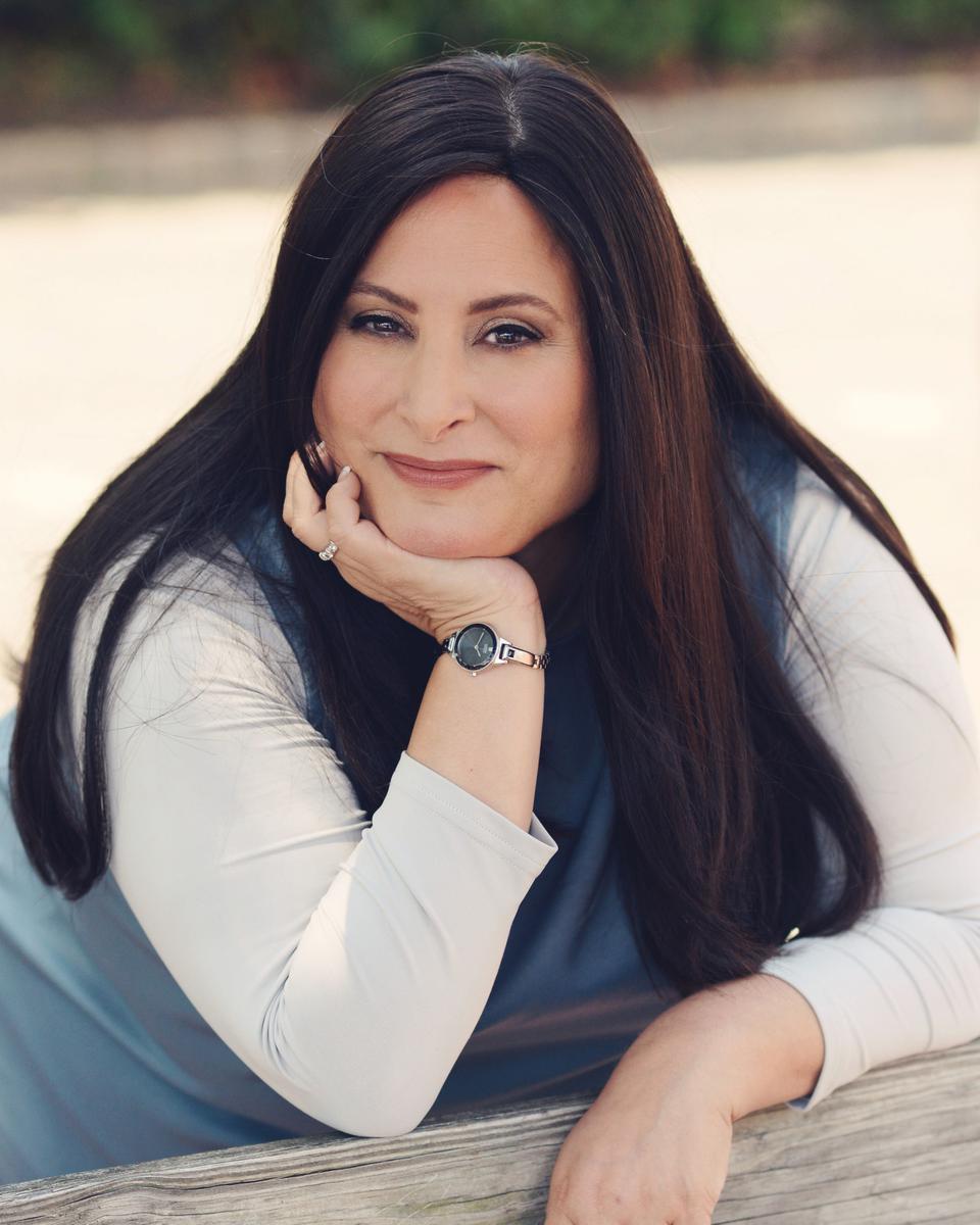 Malka Shaw profile picture