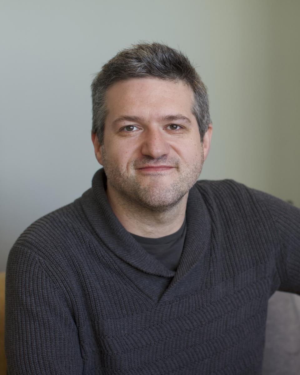 Daniel Shopsin profile picture