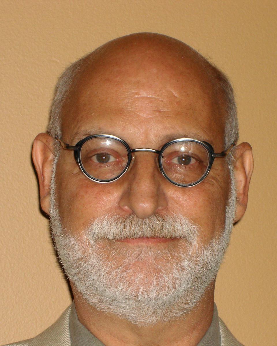 Richard Siegel profile picture