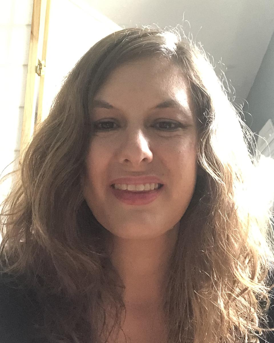 Sarah Siegel profile picture