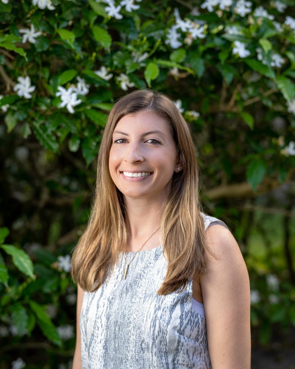 Amy Simler profile picture