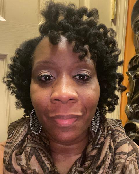 Mia Simmons profile picture