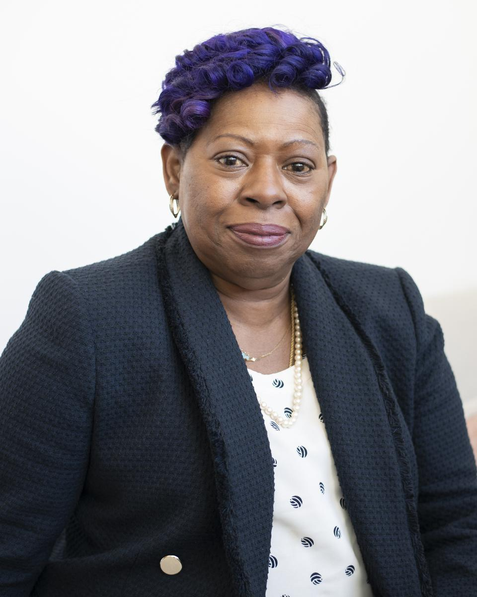 Clotilde Simons profile picture