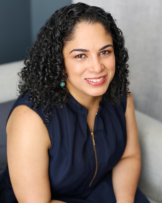 JoAnne Singh profile picture