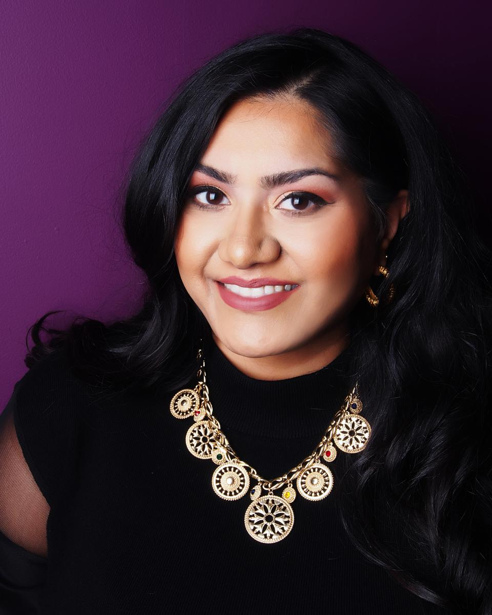 Sonia Singh profile picture