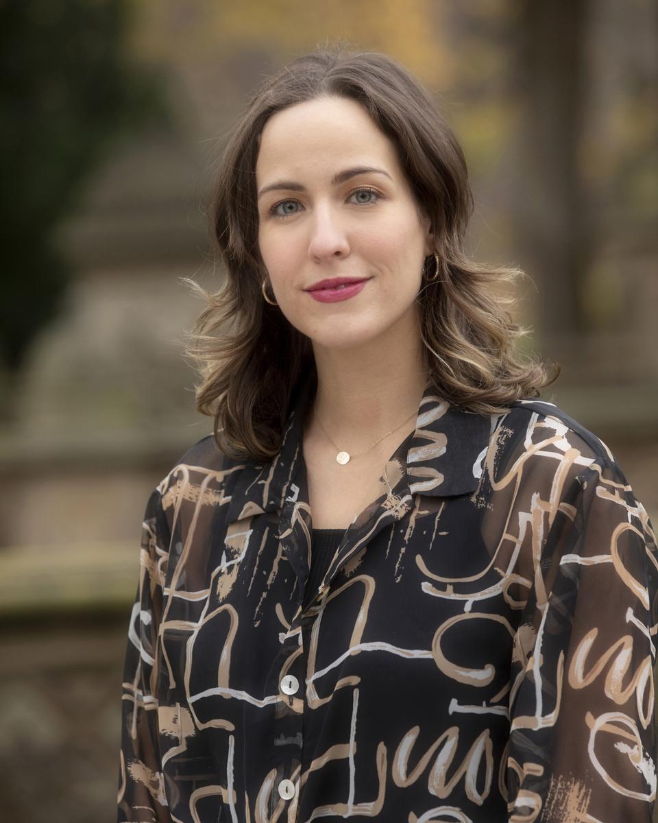 Nicole Sisti profile picture