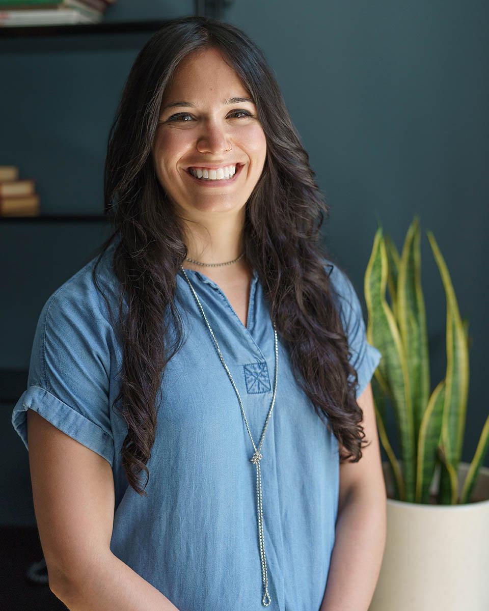 Pam Skop profile picture