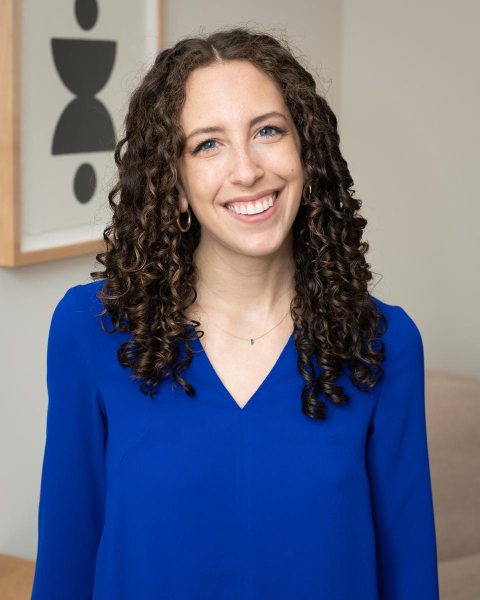 Kelsie Smagler profile picture