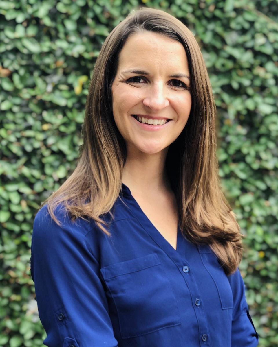 Jeanine Smith profile picture