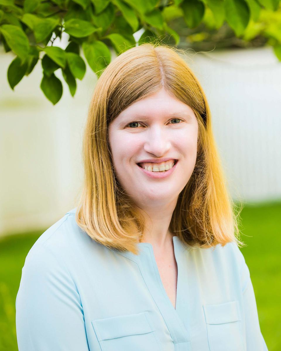 Erica Smuckler profile picture