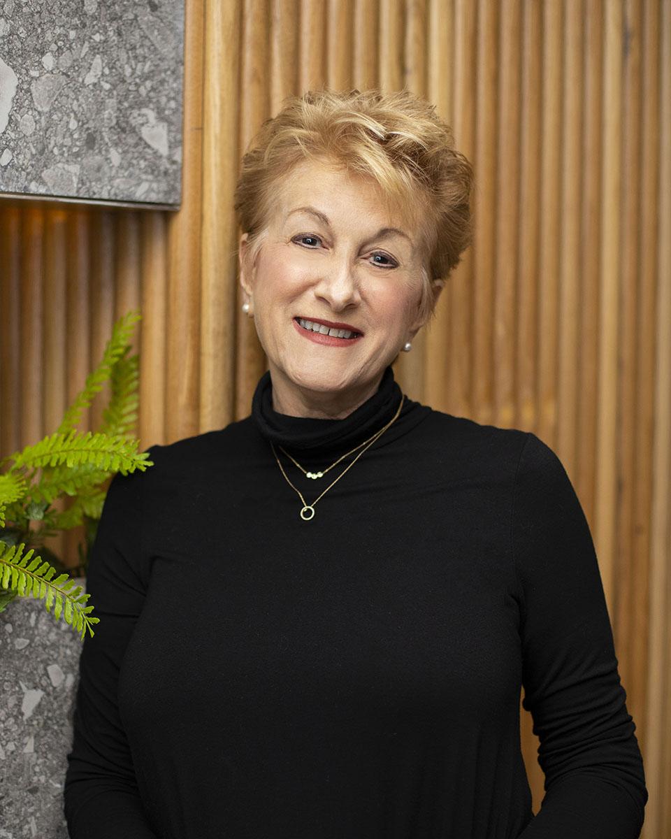 Nancy Snell profile picture