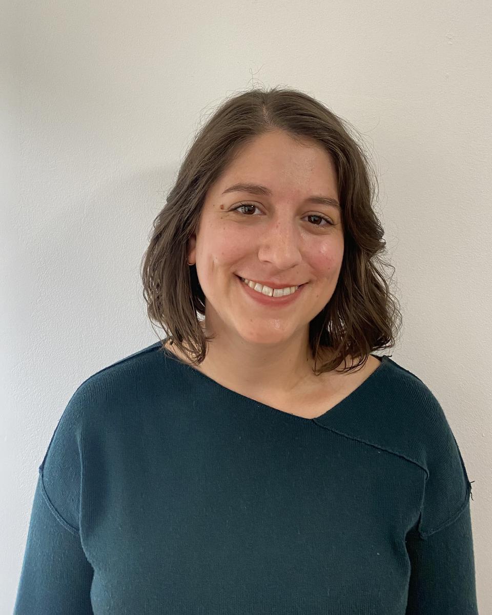Anna Sompolski profile picture