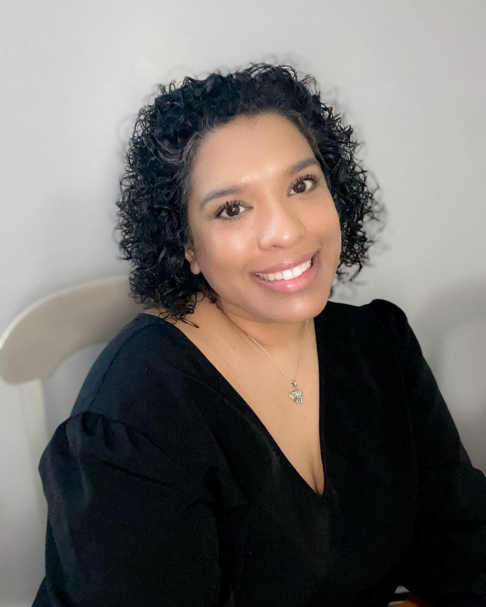 Cheryl Sonilal profile picture