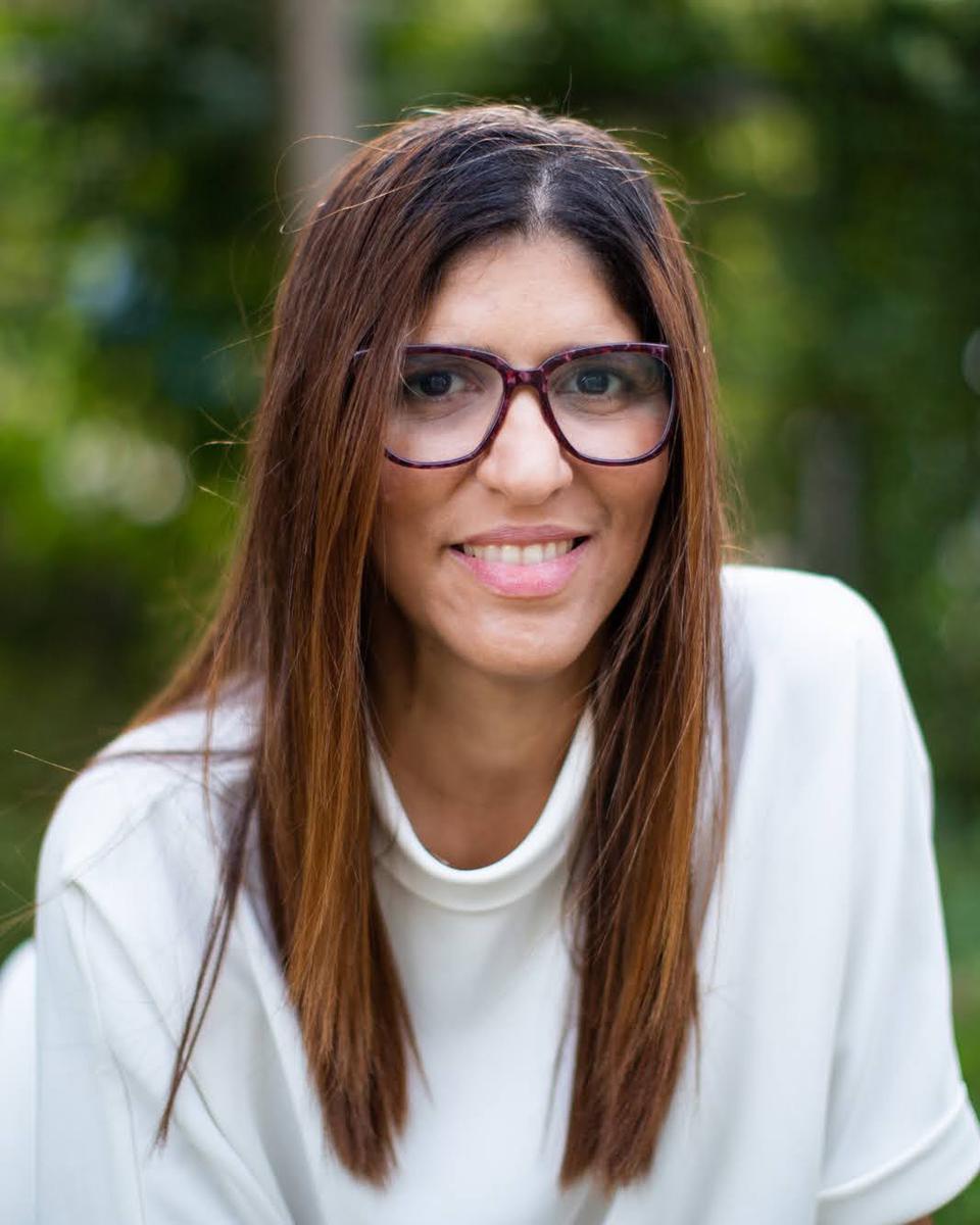 Anabelle Soto profile picture
