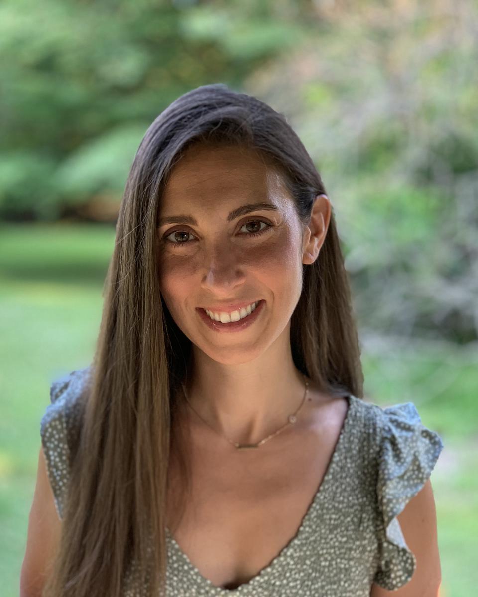 Nicole Spano profile picture