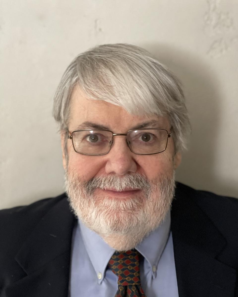 Walter Spear profile picture