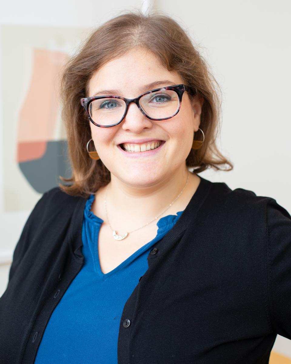 Dana Sperber profile picture