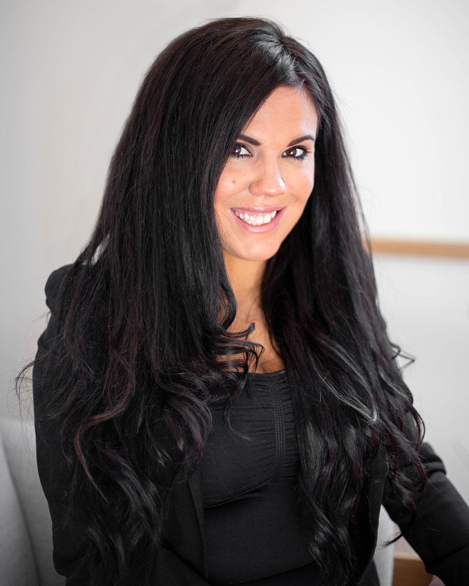 Andrea Stachniewicz profile picture