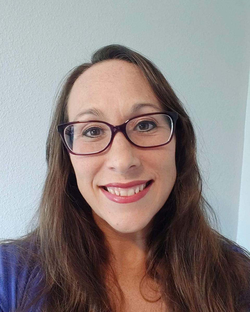 Marla Starnes profile picture