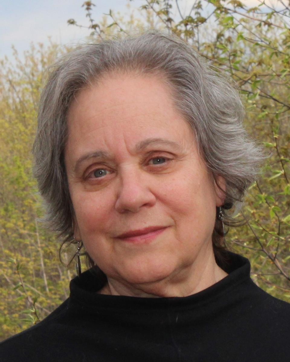 Nancy Stiefel profile picture