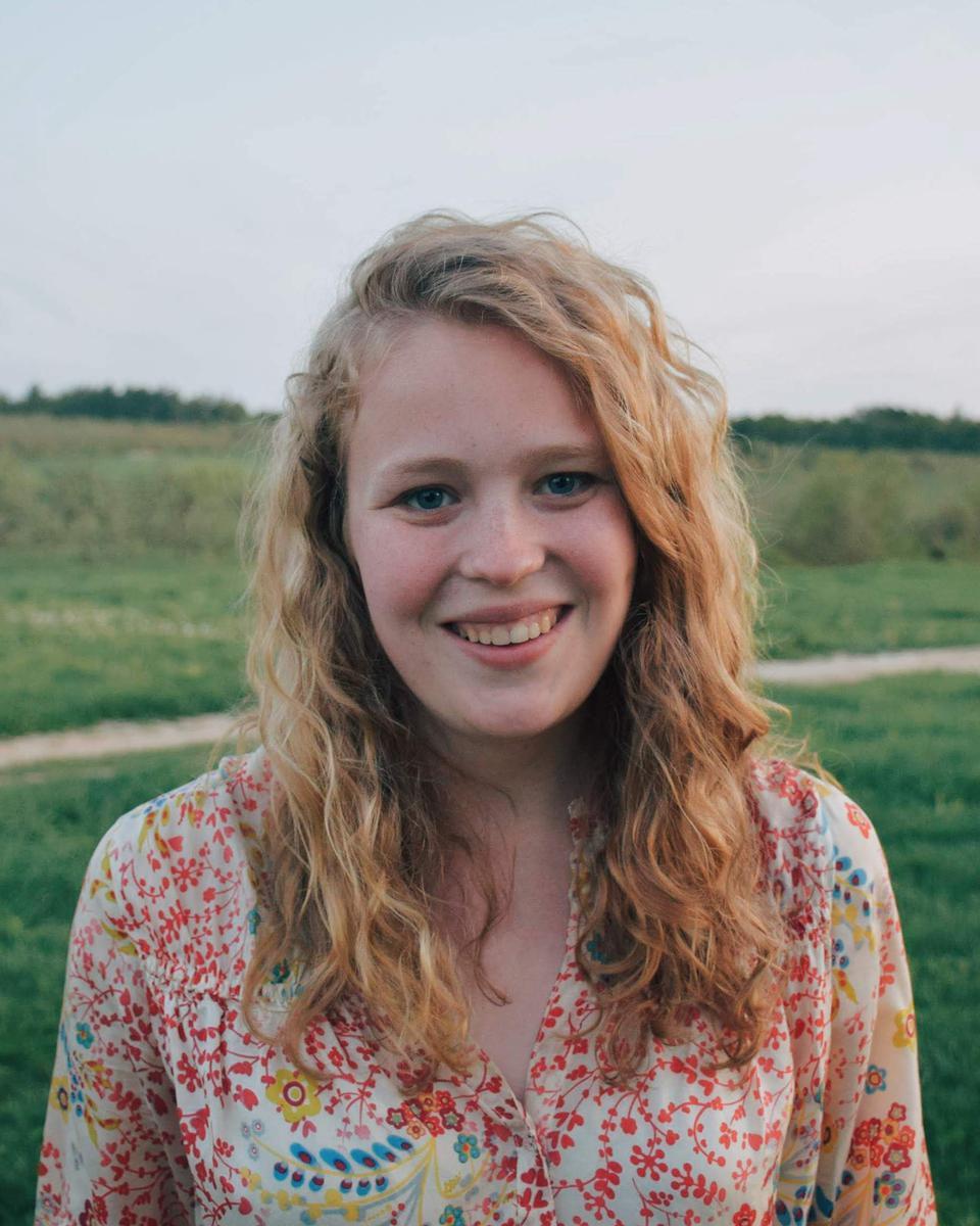 Emily Stone profile picture