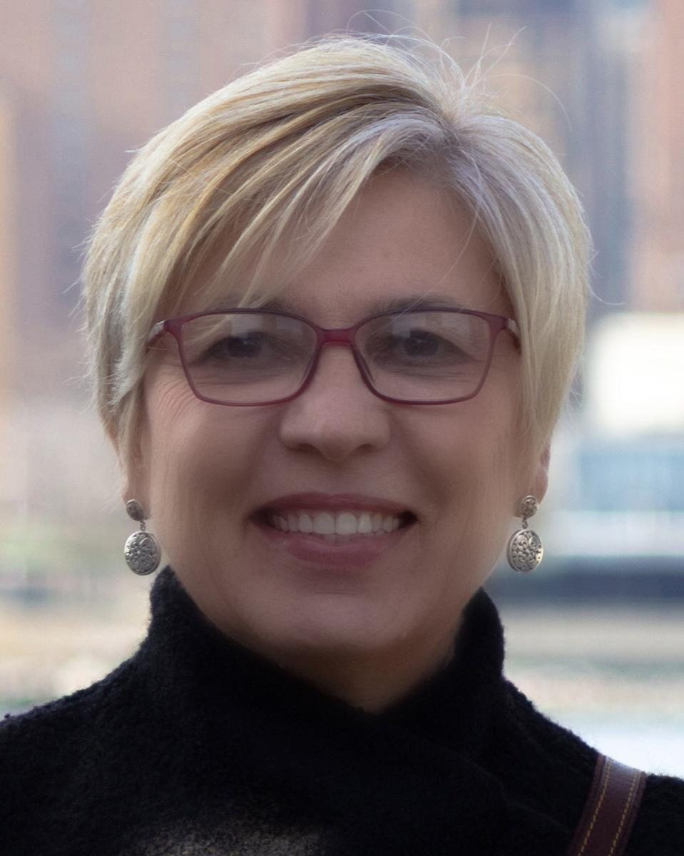 Victoria Stoyanova profile picture