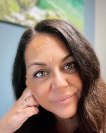 Nicole Stratton profile picture