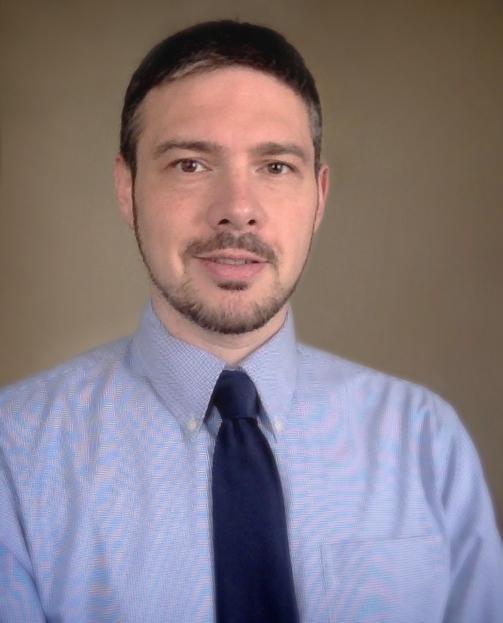 Jesse Strigler profile picture