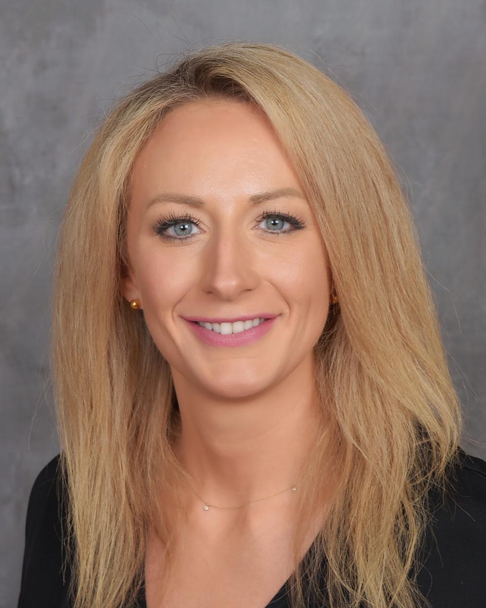 Katie Struble profile picture