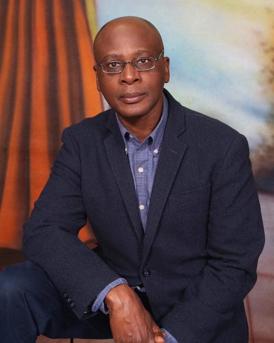 Robinson St.Victor profile picture
