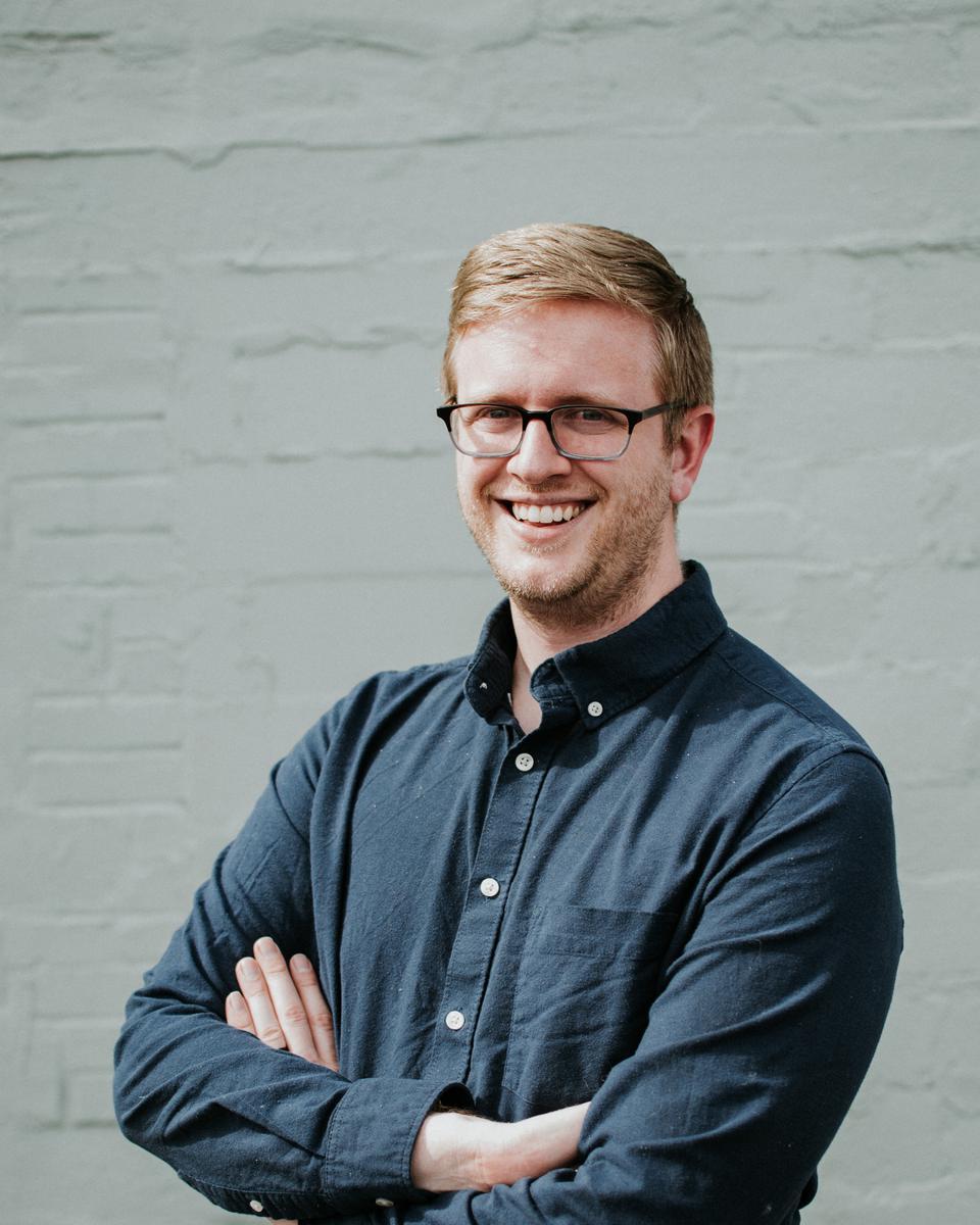 Alexander Sullivan profile picture