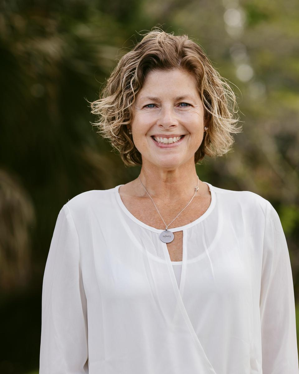 Christina Sullivan profile picture