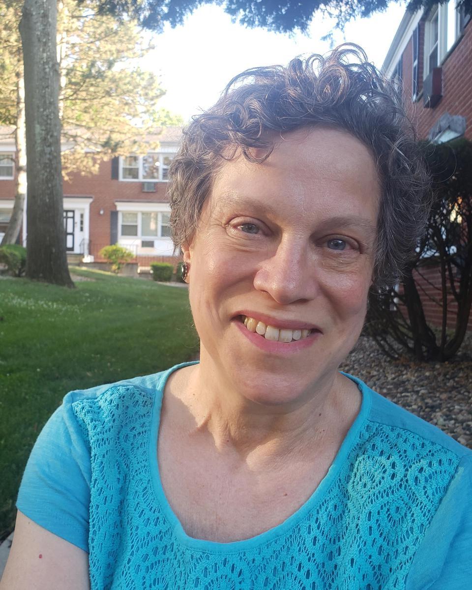 Karen Sussan profile picture