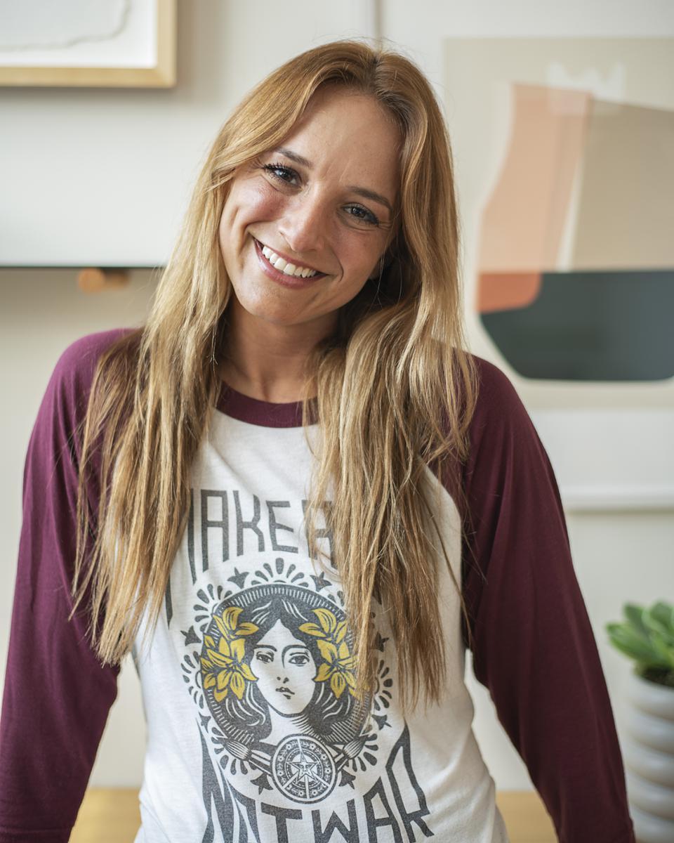 Chloe Svolakos profile picture