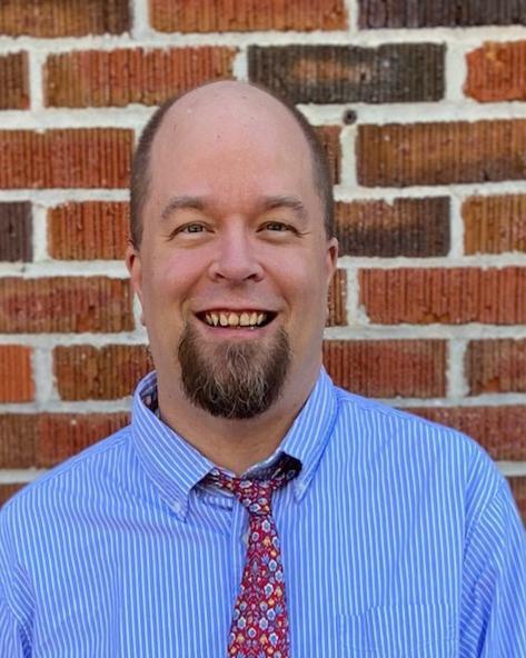 Nils Swanson profile picture