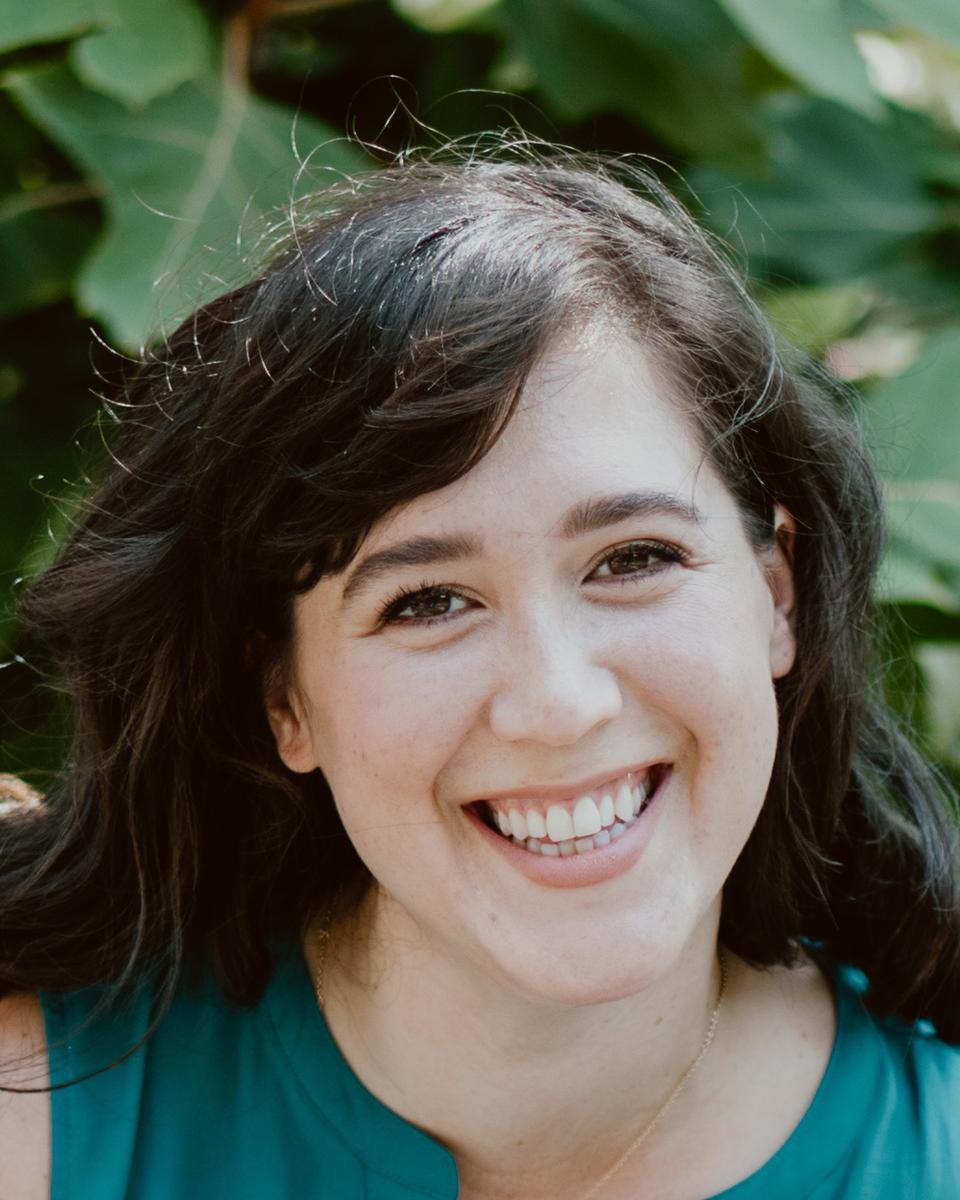 Jacquelyn Tagariello profile picture